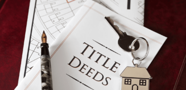 Title documents